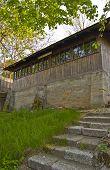 Ion Creanga's Memorial House