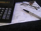 Bank Reconciliation Kit