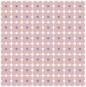 Geometria taupe