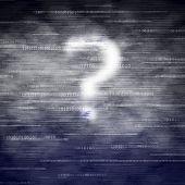 Why Cloud Computing?