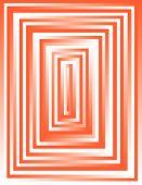 Red Spinde Lines