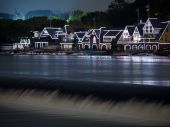 Philadelphia Wasserwerk