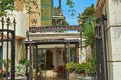 Sicily Hotels