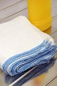 Dish Washing Cloths