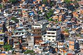 Rio De Janeiro, Brasi.