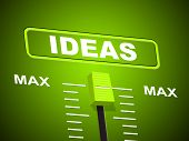 Ideas Max Represents Upper Limit And Thoughts