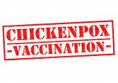 Chickenpox Vaccination