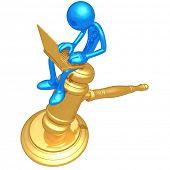 Online Legal