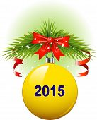 Christmas Ball 2015