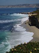 LaJolla Shore2