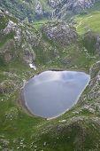 Manito Lake
