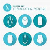 Mouse Set