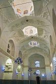 Shah Nematollah Vali Shrine