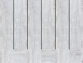 image of wainscoting  - This photo was taken from the old wood - JPG