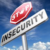 stop insecurity find truth increase safety no shame or fear overcome shy ashamed feeling final result