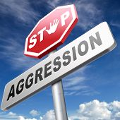 picture of stop fighting  - stop aggression and violence bring peace and stop the fighting and hostility - JPG