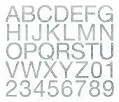 Sea Alphabet
