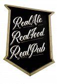 Pub real