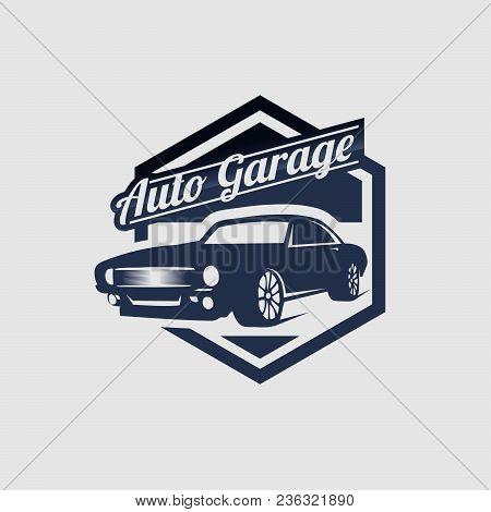 poster of Car Logo,car Icon, Car Icon Vector, Car Icon Object, Car Icon Image, Car Icon Picture, Car Icon Grap