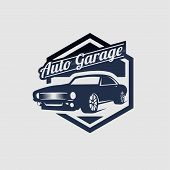 Car Logo,car Icon, Car Icon Vector, Car Icon Object, Car Icon Image, Car Icon Picture, Car Icon Grap poster