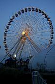 Roda gigante 3