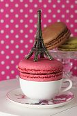 French Confectionery