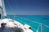 Sailing238