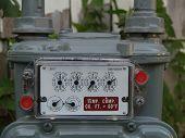Gas Meter_Filtered