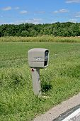Ruralmailbox