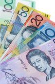 Aussie Cash
