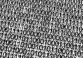 Binary In Various Levels