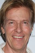 LOS ANGELES - APR 14:  Jack Wagner at the Jack Wagner Anuual Golf Tournament benefitting LLS at Lake