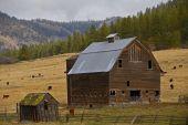 country barn 2