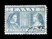 Greece 1939