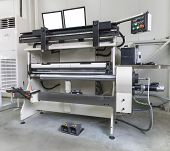 Press Machinery
