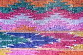 Sarong Pattern