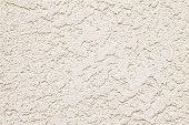 Stucco Wall Textures