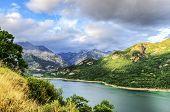 Búbal Pyrenees