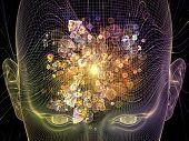 Mind Mechanism