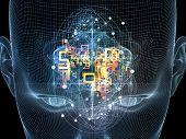 Toward Digital Thought