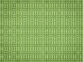 Abtract Pattern Background