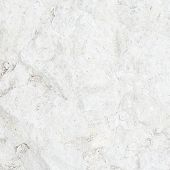 pic of fragmentation  - Limestone surface fragment as a background texture - JPG