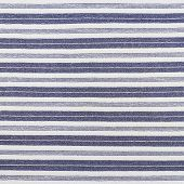 Fragment of a striped cloth