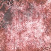 abstract background with rough distressed aged texture