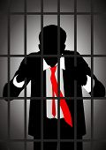 White Colar Criminal