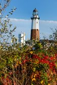 Montauk Point Lighthouse