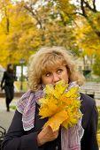 Women's Autumn