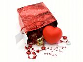 Gift Bag,presents