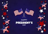 Presidents Day, Presidents Day, Presidents Day Background, Presidents Day Banners, Presidents Day Fl poster