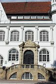 Residence City Celle